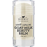 Dionis Goat Milk Beauty Balm
