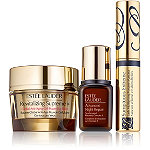 Estée Lauder Online Only Beautiful Eyes: Youth Revitalizing Set