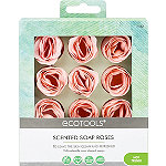 EcoTools Scented Soap Roses