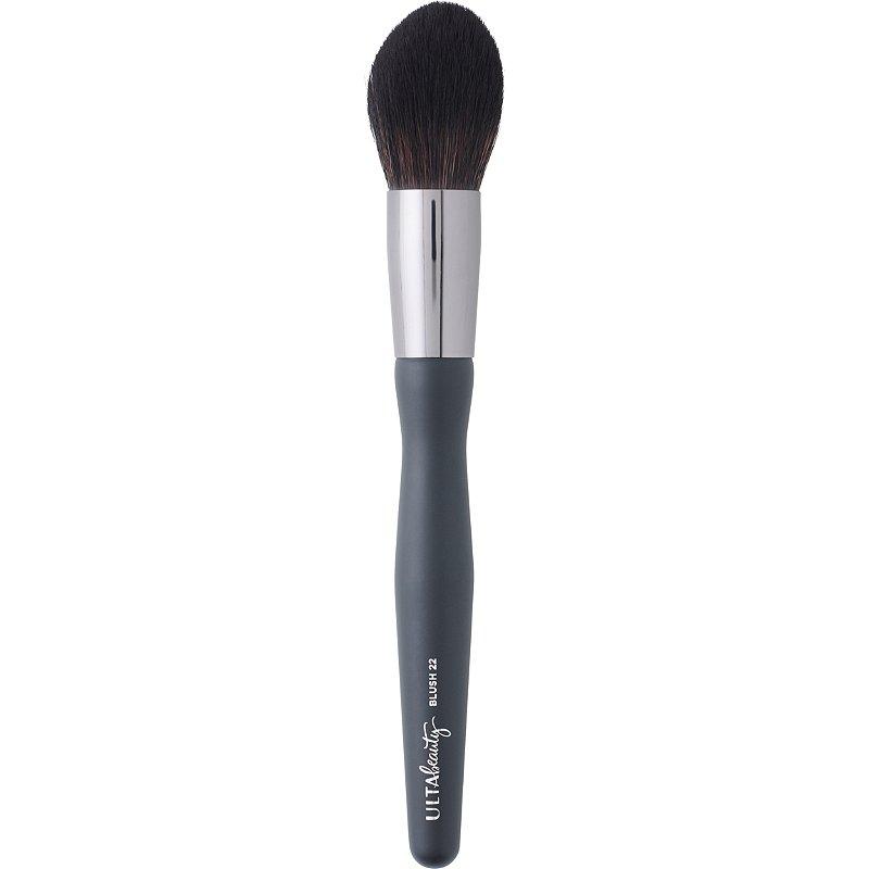 Ulta Blush Brush 22 Beauty