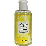 ULTA WHIM by Ulta Beauty Lemon Hand Sanitizer