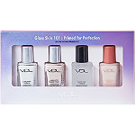 VDL Online Only Primer Miniature Kit