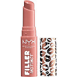 NYX Professional Makeup Filler Instinct Plumping Lip Balm With Hyaluronic Acid