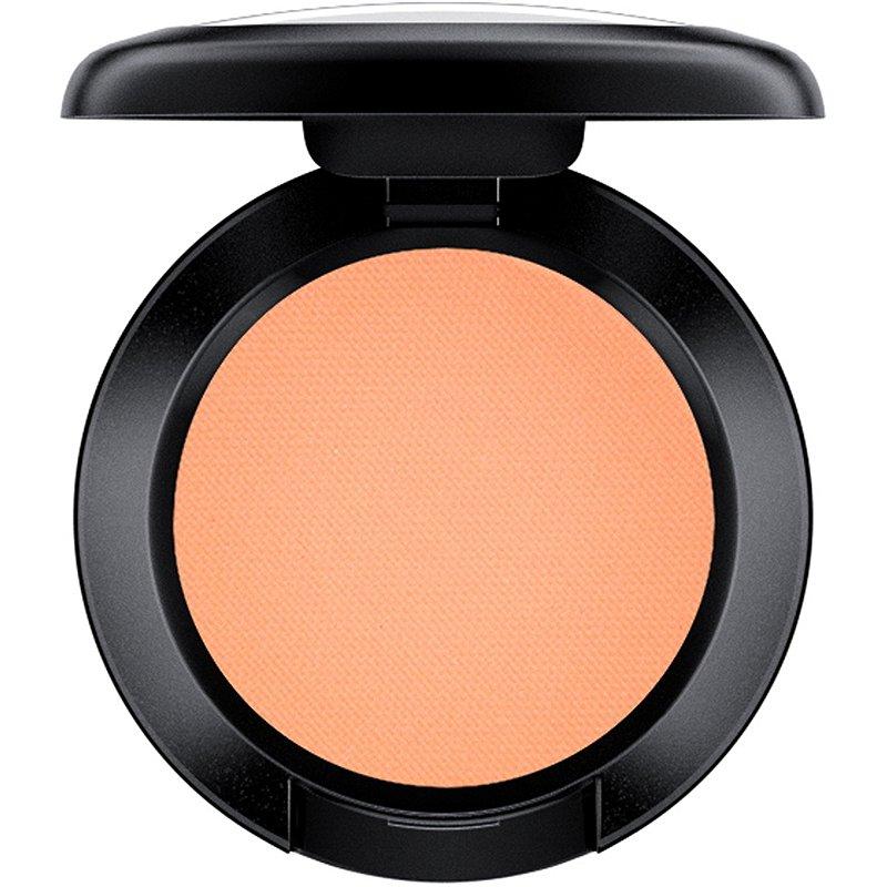 Mac Eyeshadow Single Eyeshadows Ulta Beauty