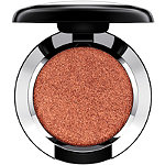 MAC Dazzleshadow Extreme Eyeshadow