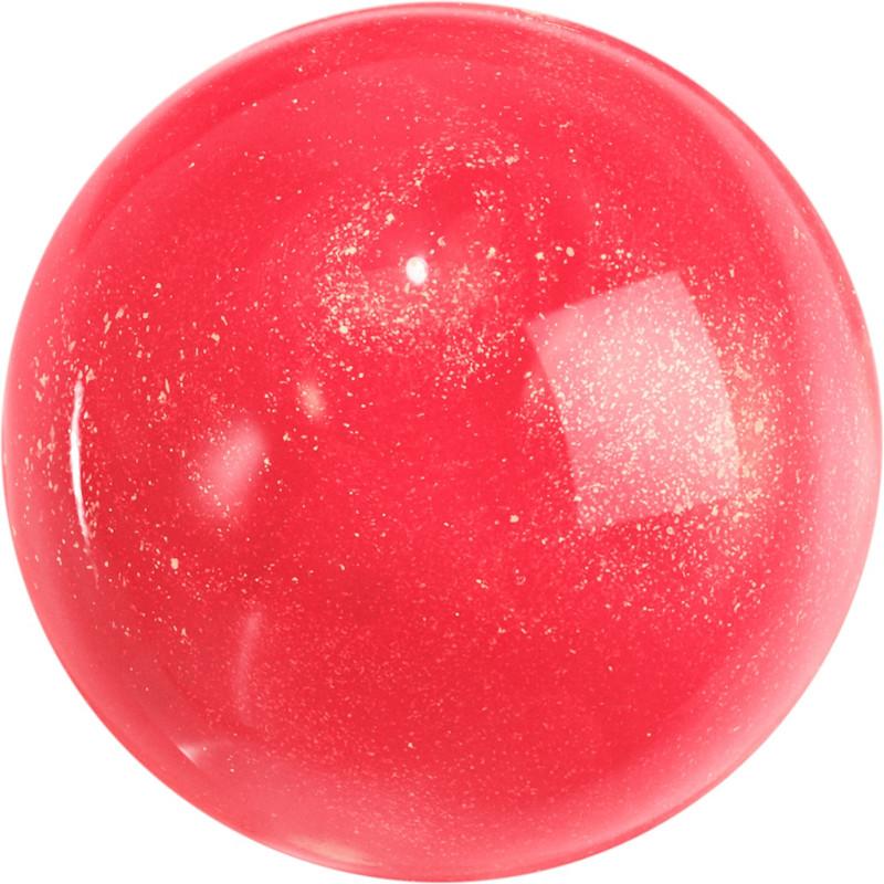 10 Framboise Pop