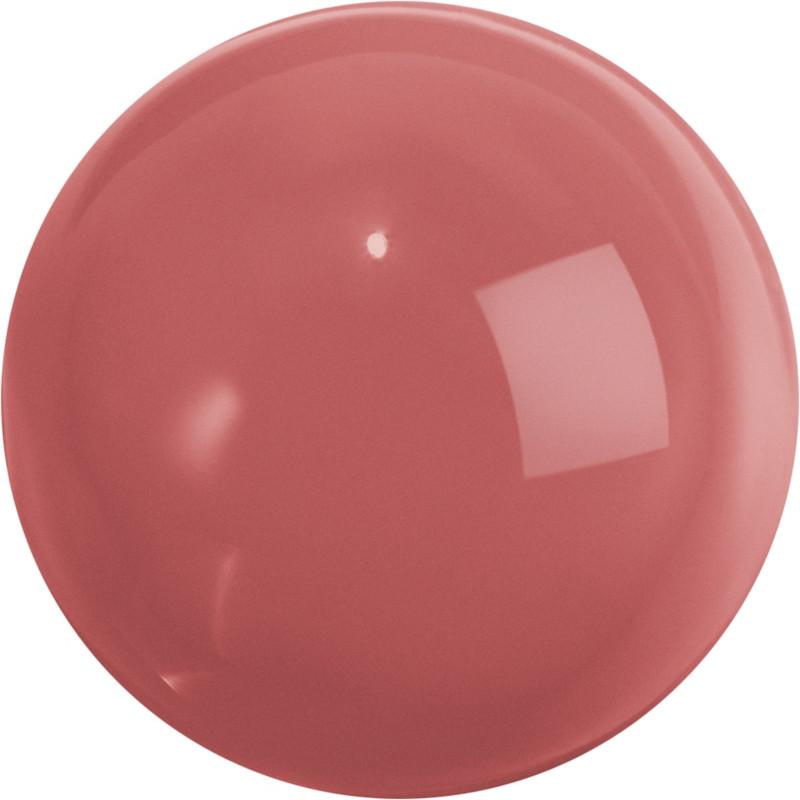 08 Tickled Pink