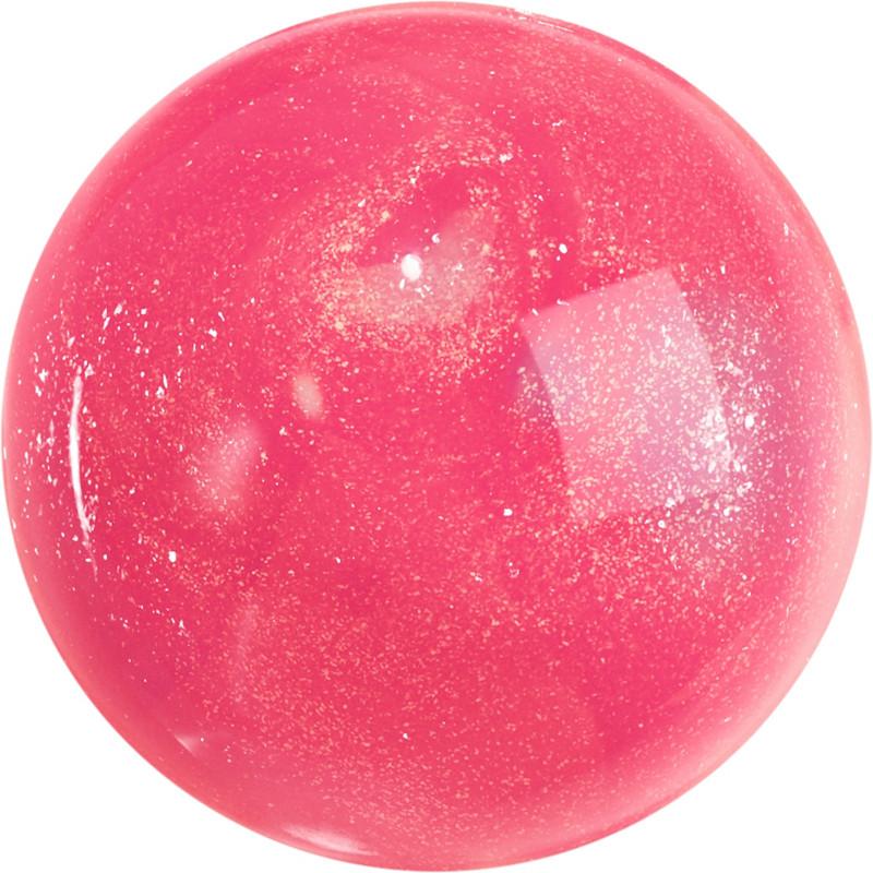 13 Raspberry Cool