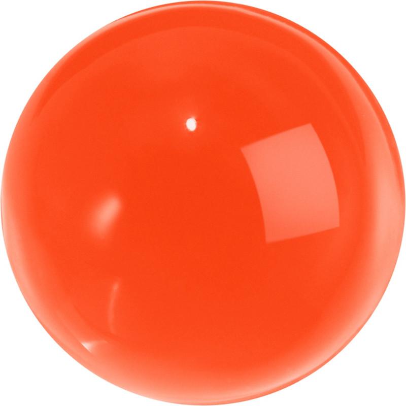 11 Orange Flashback