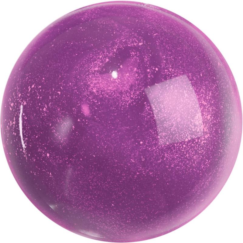 18 Grape Arcade
