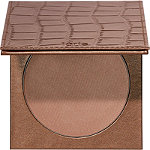 Tarte Limited Edition Park Ave Princess Waterproof Face & Body Bronzer