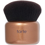 Tarte Limited Edition Buff & Bronze Body Kabuki Brush
