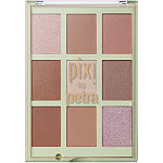 Pixi Summer Glow Palette Sheer Sunshine
