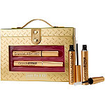 Grande Cosmetics Lash Fix-It Kit