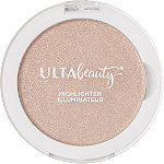 ULTA Pressed Highlighter