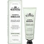 J.R. Watkins Cleansing Hemp Flower Hand Elixir