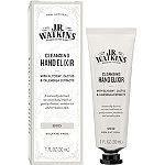 J.R. Watkins Cleansing Oud Hand Elixir