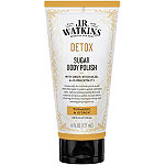 J.R. Watkins DETOX Sugar Body Polish