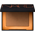NARS Mini Laguna Bronzing Powder