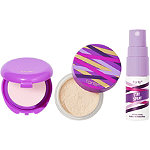 Tarte Peace Out, Pores! Complexion Prep Set