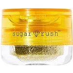Tarte Sugar Rush - Lid Poppers Glitter & Adhesive