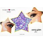 Tarte Sugar Rush - Cosmic Glitter