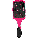 Wet Brush Pro Paddle Pink Detangler