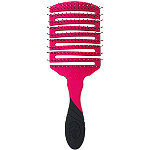 Wet Brush Pro Flex Dry Paddle Pink