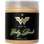 ULTA Wonder Woman 1984 x Ulta Beauty Body Scrub