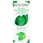 Nailtopia Spinach Nail Strengthener