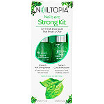 Nailtopia Nails are Strong Kit