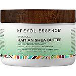 Kreyòl Essence Haitian Shea Butter