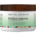Kreyòl Essence Pomad Kreyol Natural Scalp Treatment