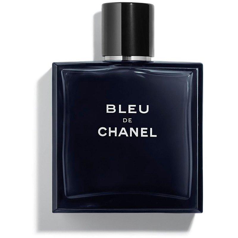 Chanel Bleu De Chanel Eau De Toilette Spray Ulta Beauty