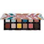 Buxom XTROVERT Eyeshadow Palette