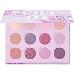 ColourPop UR A QT Pressed Powder Palette