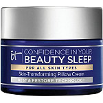 It Cosmetics Travel Size Confidence in Your Beauty Sleep Night Cream