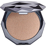 Makeup Revolution Glass Illuminator Face & Body Highlighter