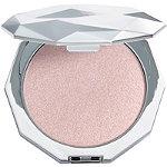 Makeup Revolution Glass Illuminator Face & Body Highlighter