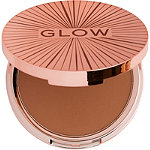 Makeup Revolution Splendor Matte Bronzer