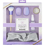 EcoTools Refresh And Relax Lavender Kit