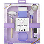 EcoTools All Over Renewal Lavender Kit