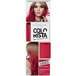 L'Oréal Colorista Semi-Permanent Color For Light Brown, Blonde, Bleached And Highlighted Hair