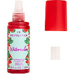 I Heart Revolution Watermelon Dewy Fixing Spray