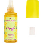 I Heart Revolution Pineapple Brightening Fixing Spray