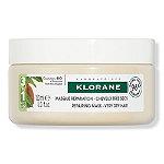 Klorane Nourishing & Repairing 3-In-1 Mask
