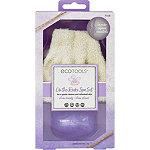 EcoTools On the Rocks Lavender Spa Set