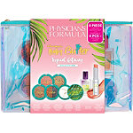 Physicians Formula Online Only Murumuru Baby Butter Tropical Getaway Collection
