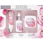 Physicians Formula Rosé Bouquet Kit