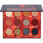 ULTA Ulta Beauty Collection x Marvel's Black Widow Eye Shadow Palette